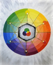 DSC_0097_colorwheel2